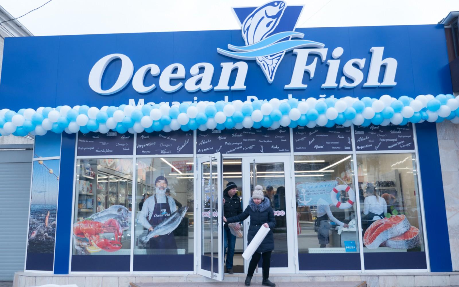 ocean-fish-aduce-si-la-orhei-peste-de-calitate-din-toate-oceanele-lumii-1516007272.jpg